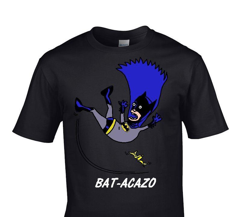 Bat-acazo