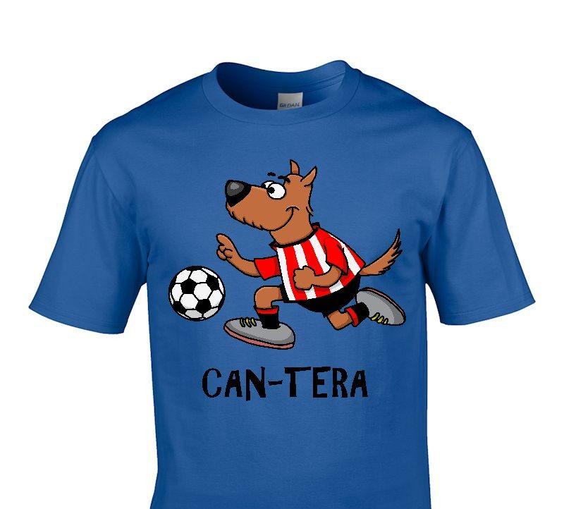 Can-tera